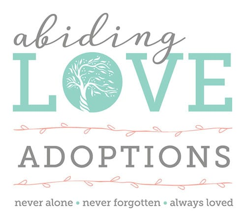 Abiding Love Adoptions